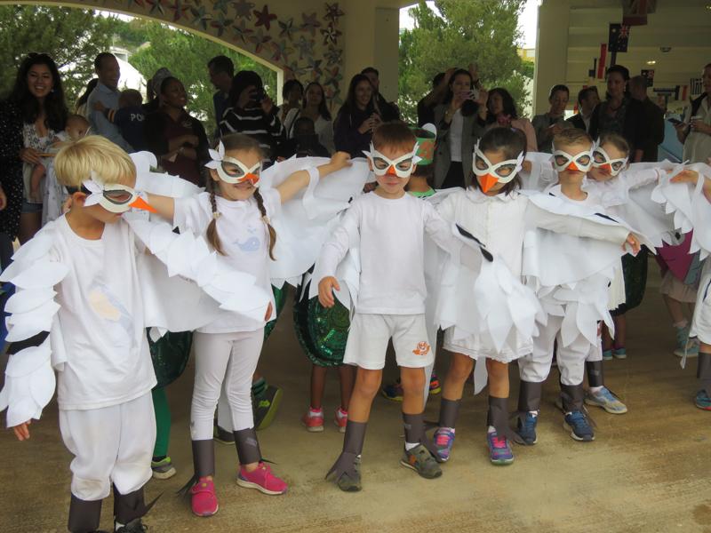 Somersfield-Academy-Bermuda-Day-celebration-May-2019-31