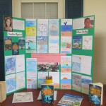 Somersfield Academy Bermuda Day celebration May 2019 (33)