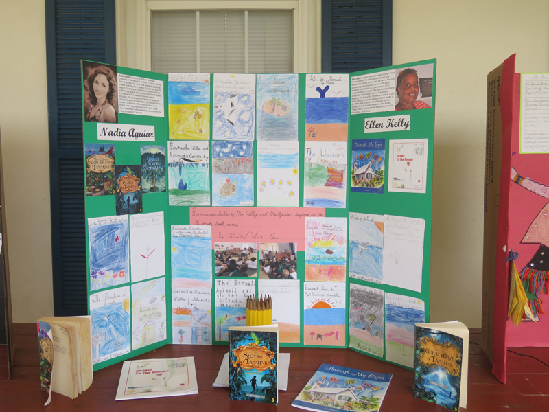 Somersfield-Academy-Bermuda-Day-celebration-May-2019-33
