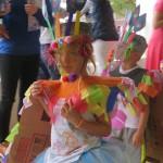 Somersfield Academy Bermuda Day celebration May 2019 (35)