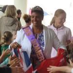 Somersfield Academy Bermuda Day celebration May 2019 (36)