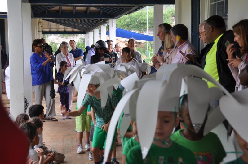 Somersfield-Academy-Bermuda-Day-celebration-May-2019-4