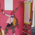 Somersfield Academy Bermuda Day celebration May 2019 (43)