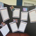 Somersfield Academy Bermuda Day celebration May 2019 (44)