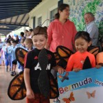 Somersfield Academy Bermuda Day celebration May 2019 (5)