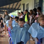 Somersfield Academy Bermuda Day celebration May 2019 (6)