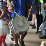 Somersfield Academy Bermuda Day celebration May 2019 (8)