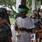 Somersfield Academy Bermuda Day celebration May 2019 (9)