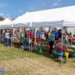 Somersfield Academy Spring Fair Bermuda, May 11 2019-1951