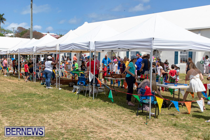 Somersfield-Academy-Spring-Fair-Bermuda-May-11-2019-1951
