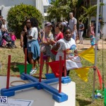Somersfield Academy Spring Fair Bermuda, May 11 2019-1953