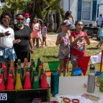 Somersfield Academy Spring Fair Bermuda, May 11 2019-1955