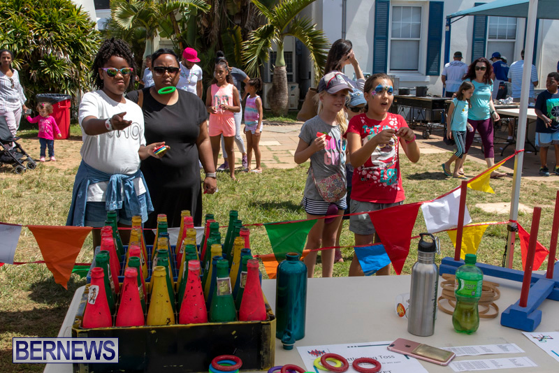 Somersfield-Academy-Spring-Fair-Bermuda-May-11-2019-1955