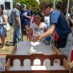 Somersfield Academy Spring Fair Bermuda, May 11 2019-1961