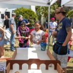 Somersfield Academy Spring Fair Bermuda, May 11 2019-1968