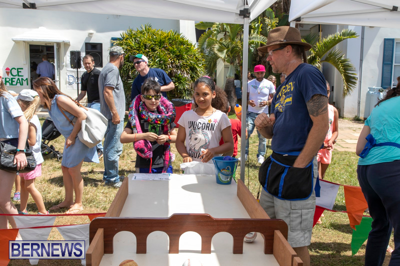 Somersfield-Academy-Spring-Fair-Bermuda-May-11-2019-1968