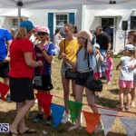Somersfield Academy Spring Fair Bermuda, May 11 2019-1970