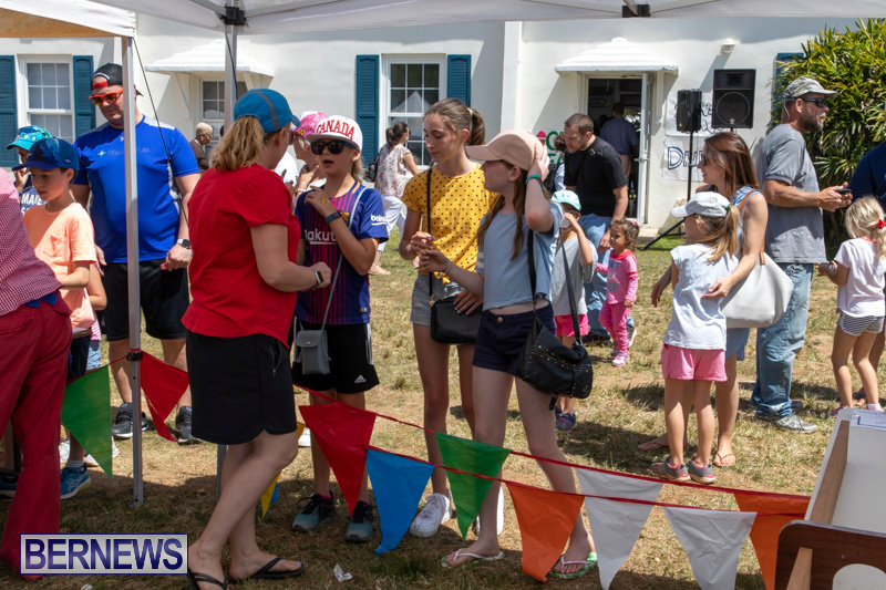 Somersfield-Academy-Spring-Fair-Bermuda-May-11-2019-1970