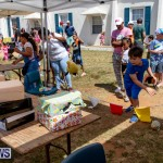 Somersfield Academy Spring Fair Bermuda, May 11 2019-1984