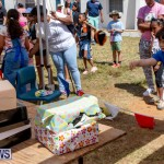Somersfield Academy Spring Fair Bermuda, May 11 2019-1988