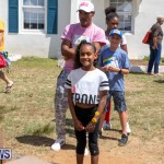 Somersfield Academy Spring Fair Bermuda, May 11 2019-1992