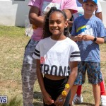 Somersfield Academy Spring Fair Bermuda, May 11 2019-1993