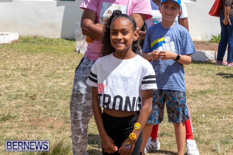 Somersfield-Academy-Spring-Fair-Bermuda-May-11-2019-1993