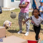 Somersfield Academy Spring Fair Bermuda, May 11 2019-2004