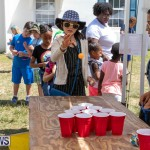 Somersfield Academy Spring Fair Bermuda, May 11 2019-2012