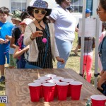 Somersfield Academy Spring Fair Bermuda, May 11 2019-2021
