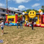 Somersfield Academy Spring Fair Bermuda, May 11 2019-2024