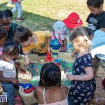 Somersfield Academy Spring Fair Bermuda, May 11 2019-2026