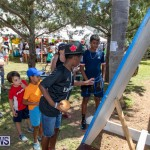 Somersfield Academy Spring Fair Bermuda, May 11 2019-2037