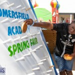 Somersfield Academy Spring Fair Bermuda, May 11 2019-2038