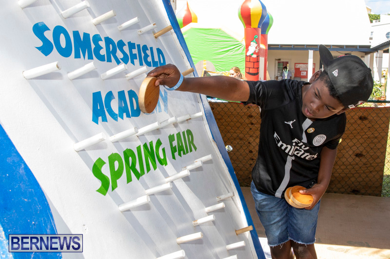 Somersfield-Academy-Spring-Fair-Bermuda-May-11-2019-2038