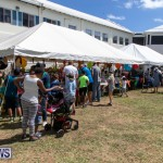 Somersfield Academy Spring Fair Bermuda, May 11 2019-2039