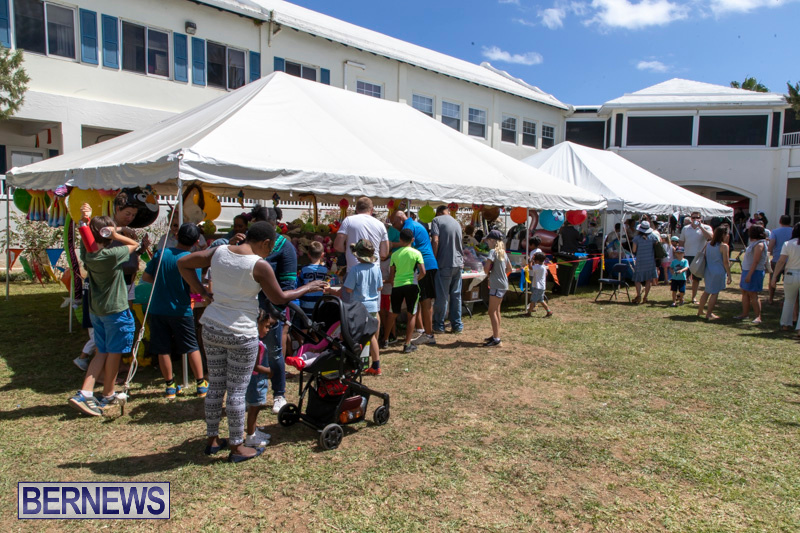 Somersfield-Academy-Spring-Fair-Bermuda-May-11-2019-2039