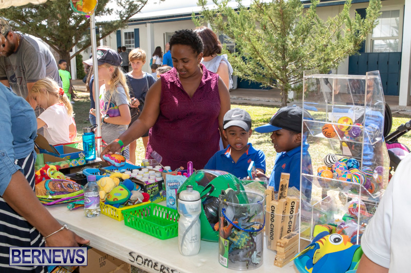 Somersfield-Academy-Spring-Fair-Bermuda-May-11-2019-2042