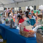 Somersfield Academy Spring Fair Bermuda, May 11 2019-2048