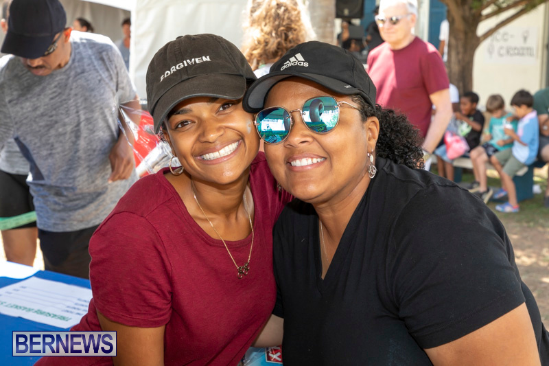 Somersfield-Academy-Spring-Fair-Bermuda-May-11-2019-2051