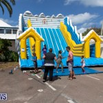 Somersfield Academy Spring Fair Bermuda, May 11 2019-2093