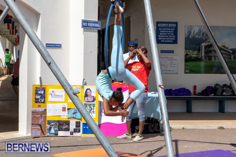 Somersfield-Academy-Spring-Fair-Bermuda-May-11-2019-2107