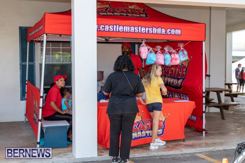 Somersfield-Academy-Spring-Fair-Bermuda-May-11-2019-2109