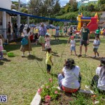 Somersfield Academy Spring Fair Bermuda, May 11 2019-2160