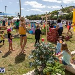 Somersfield Academy Spring Fair Bermuda, May 11 2019-2167