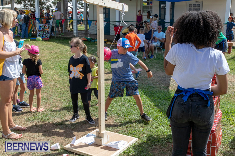 Somersfield-Academy-Spring-Fair-Bermuda-May-11-2019-2169
