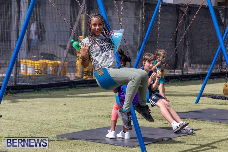 Somersfield-Academy-Spring-Fair-Bermuda-May-11-2019-2182