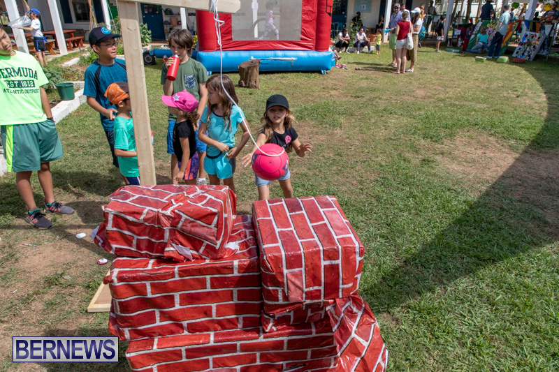 Somersfield-Academy-Spring-Fair-Bermuda-May-11-2019-2191