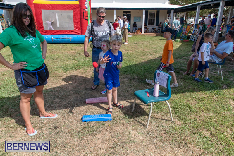 Somersfield-Academy-Spring-Fair-Bermuda-May-11-2019-2207