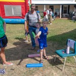 Somersfield Academy Spring Fair Bermuda, May 11 2019-2211